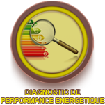 diagnostic énergetique